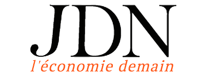 Journal du Net - Dividom, plateforme d'immobilier locatif en crowdfunding